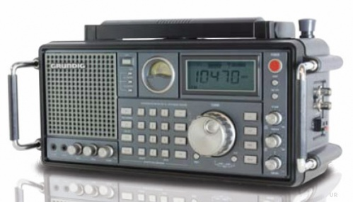 listen to noaa radio online huntsville