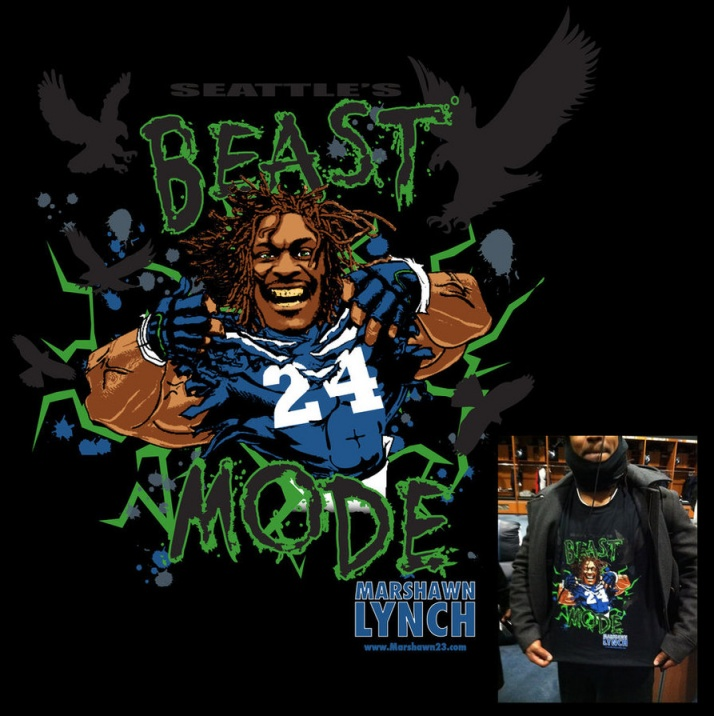 marshawn lynch beast mode song size49.2KB