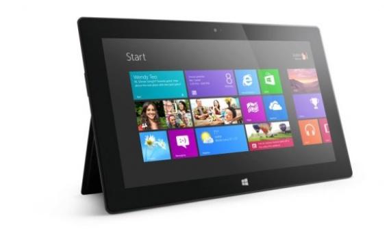 microsoft windows surface rt price size327.5KB