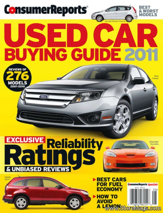 money magazine car buying guide size19.2KB