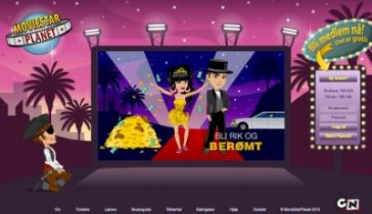 movie star planet fame fortune and friends english size76.0KB