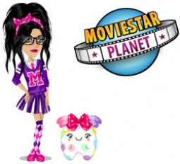 movie star planet games for kids size168.3KB