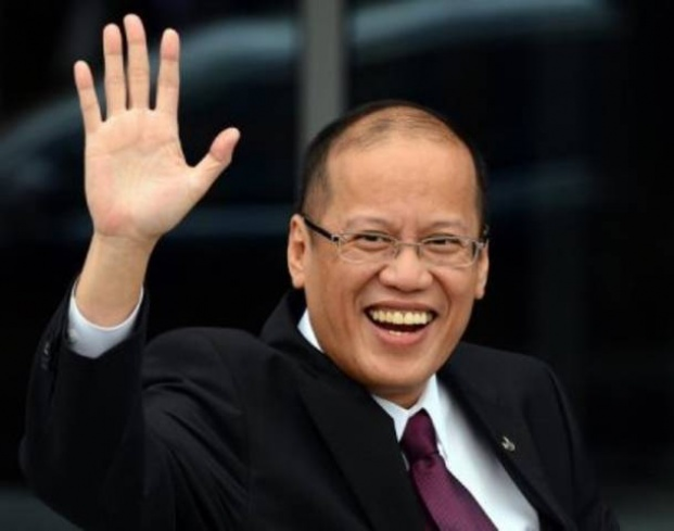 name of all president in philippines size491.6KB