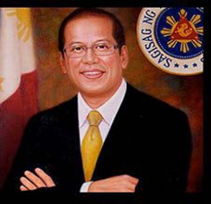 name of all president in the philippines size105.3KB