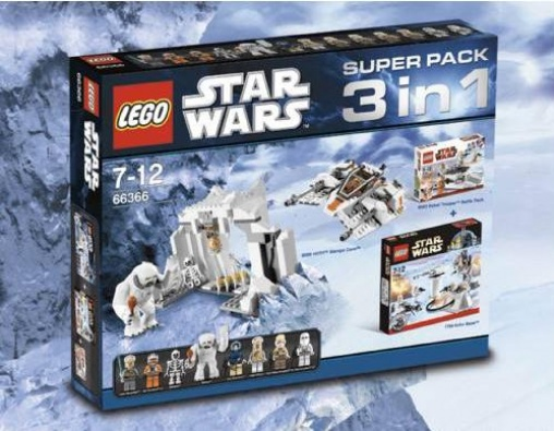 new star wars lego sets for 2014 size377.7KB