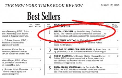 ny times bestseller list fiction size324.6KB