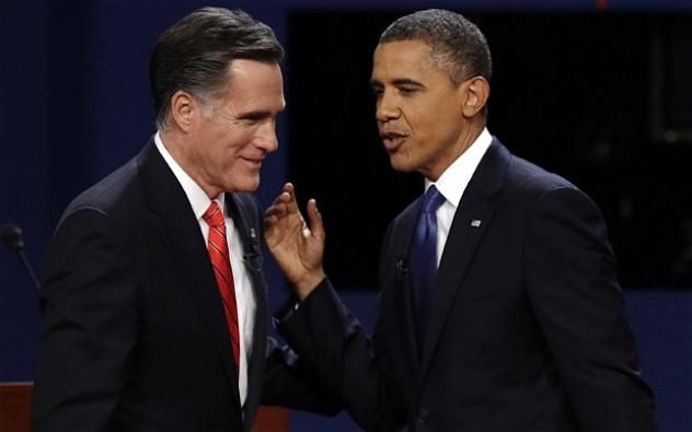 obama romney poll 2012 rasmussen size33.1KB