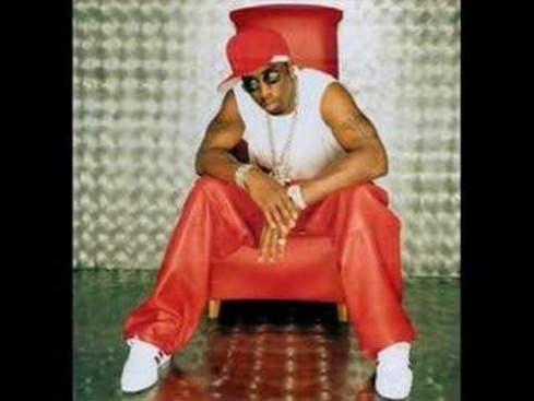 p diddy lyrics ill be missing you size12.2KB