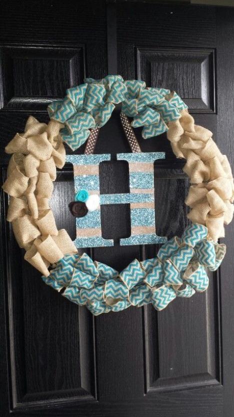 pinterest crafts easter wreath size559.7KB