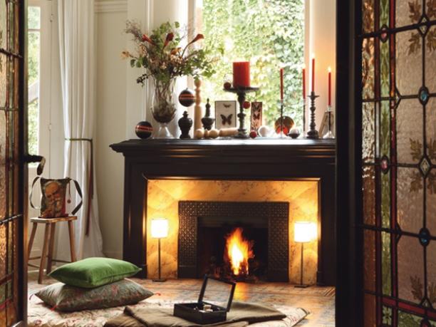 pinterest home decor ideas mantels size65.2KB