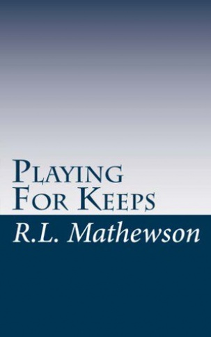 playing for keeps book series size29.2KB