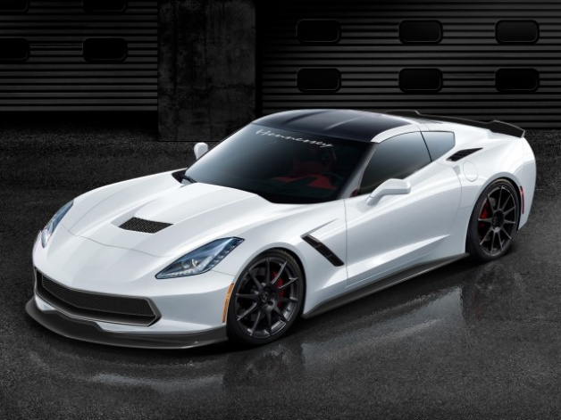 presidents day 2014 sales c6 corvette spoiler