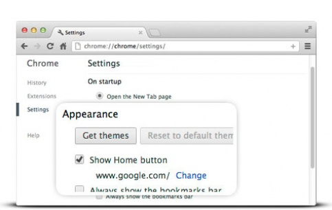 restore my igoogle homepage size70.7KB