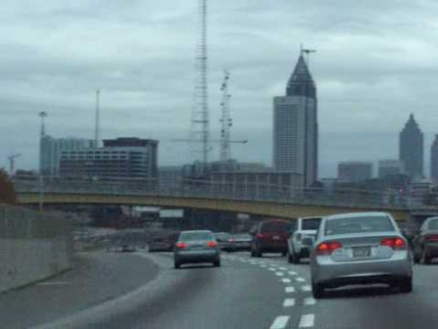 show all hotels in atlanta ga downtown size71.7KB