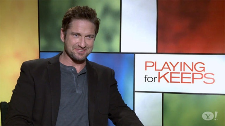 song from playing for keeps trailer size75.9KB