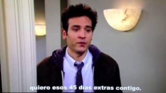 ted mosby speech himym season 8 episode 20