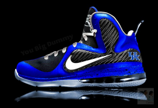 the new lebron james sneakers luna size25.6KB