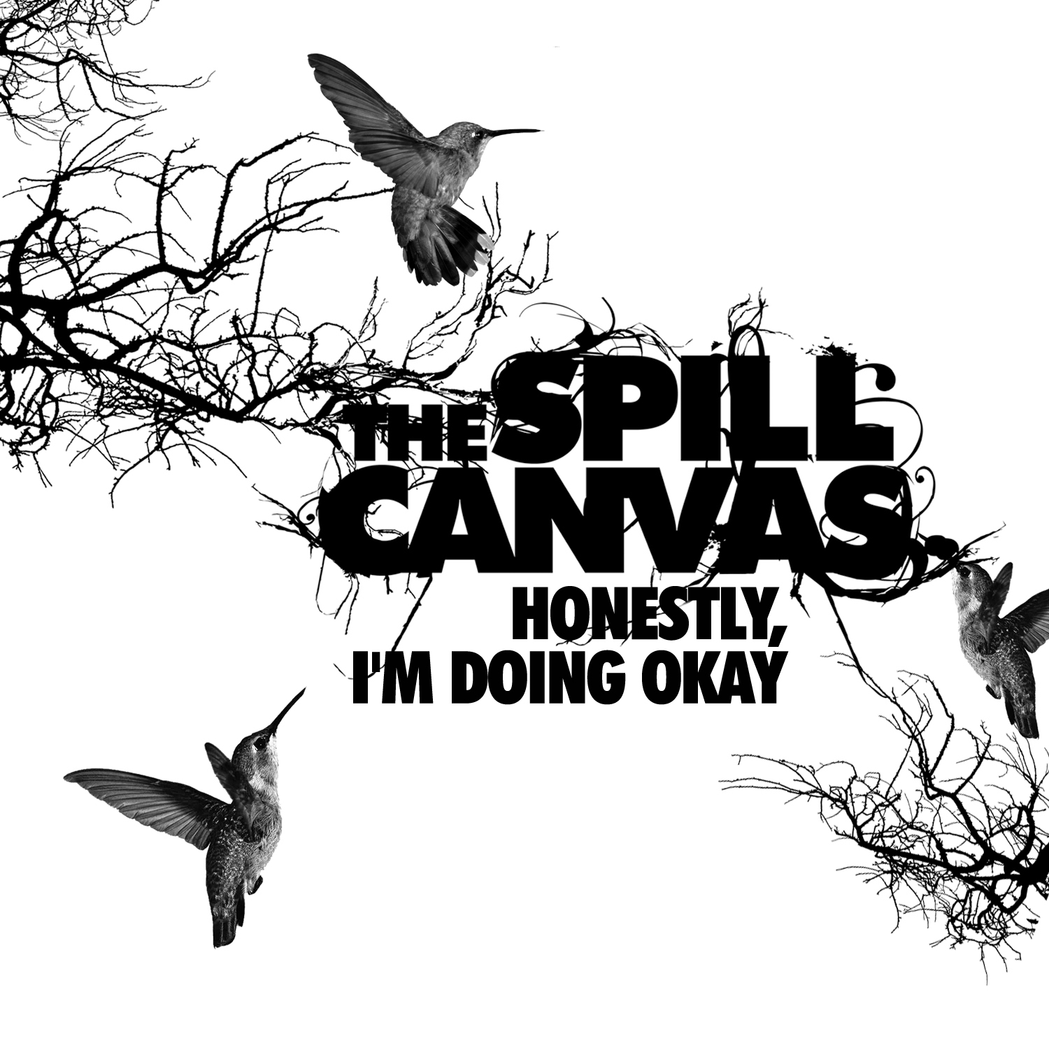 the spill canvas this is for keeps lyrics size67.8KB