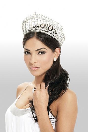 univision miss latina size38.7KB