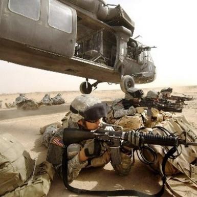 us military veteran id size227.4KB