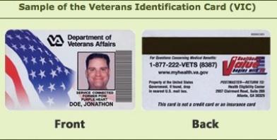 us military veteran id size187.6KB