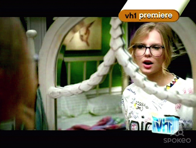 vh1 top 20 countdown list top 20 music size122.6KB