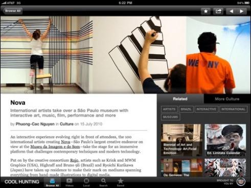 watch cnn live stream for ipad size281.7KB
