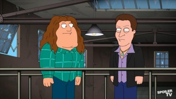 watch the family guy online for free size79.2KB