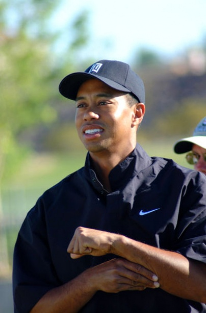 whats the latest on tiger woods size30.1KB