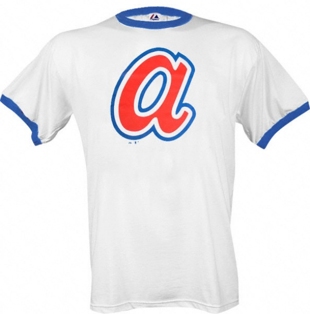 who is the current owner of the atlanta braves size