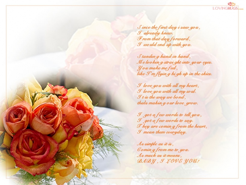 why i love you poems romance love quotes size81.5KB
