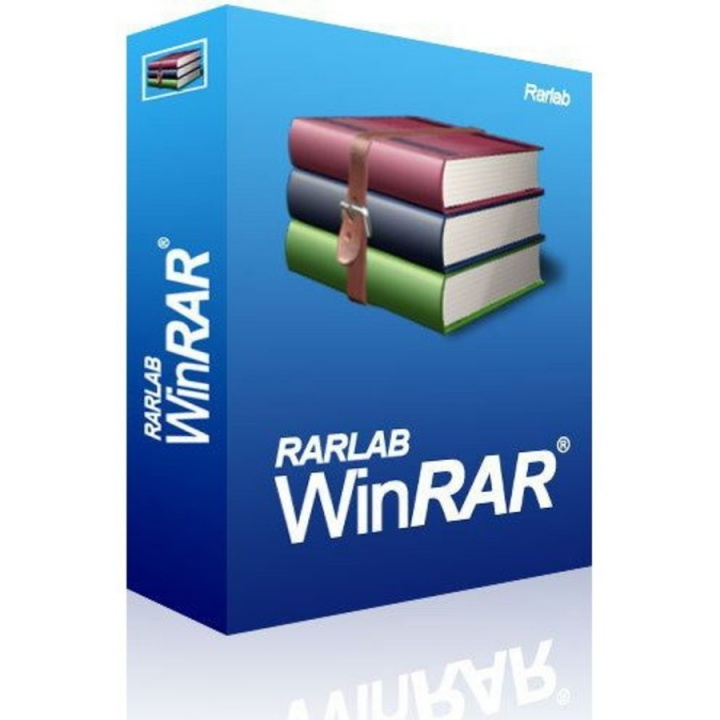 winrar free download powerful winrar download size131.2KB