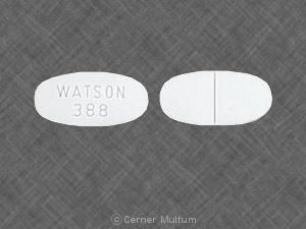 yellow 93 12 pill size10.0KB