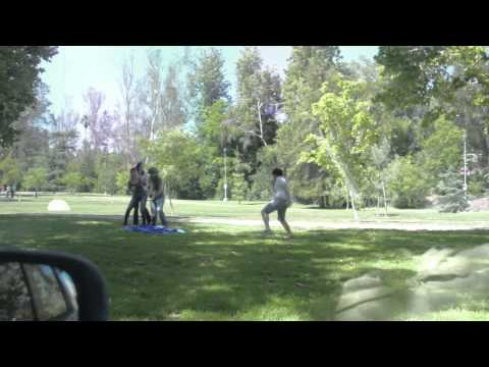 youtube miami zombie attack prank size79.5KB