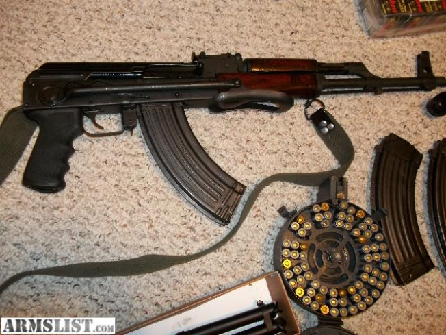 youtube video chimp with ak47 size15.5KB