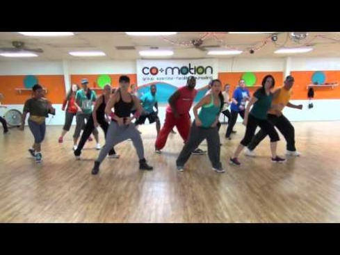 youtube zumba class for beginners size50.8KB
